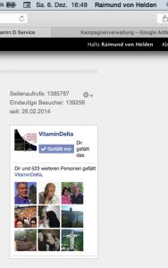 Bildschirmfoto 2014-12-06 um 16.49.50