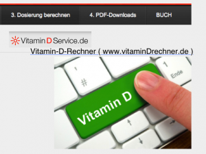 Vitamin-D-Rechner-www-vitaminDrechner